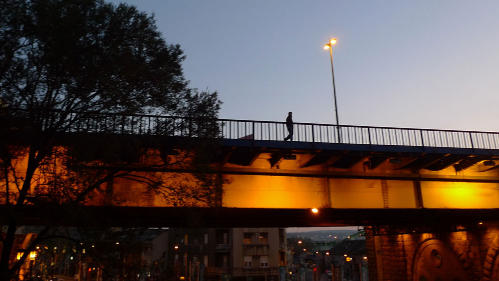 Beograd, fotografije čitalaca, Predrag Trokicić