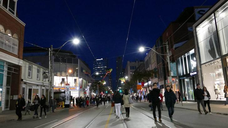 Kanada, fotografije čitalaca, Rade Vilimonović