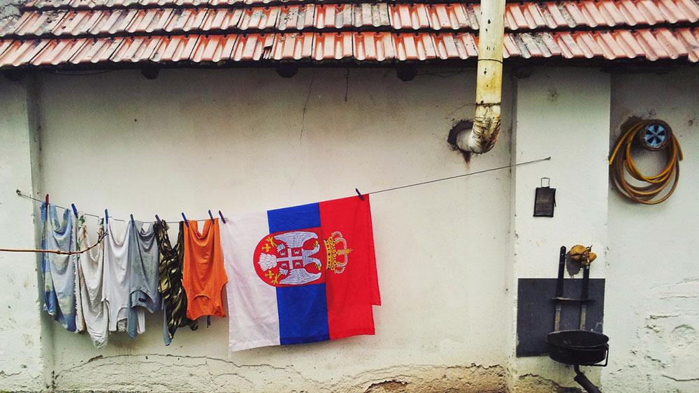 User's photos, Predrag Trokicić