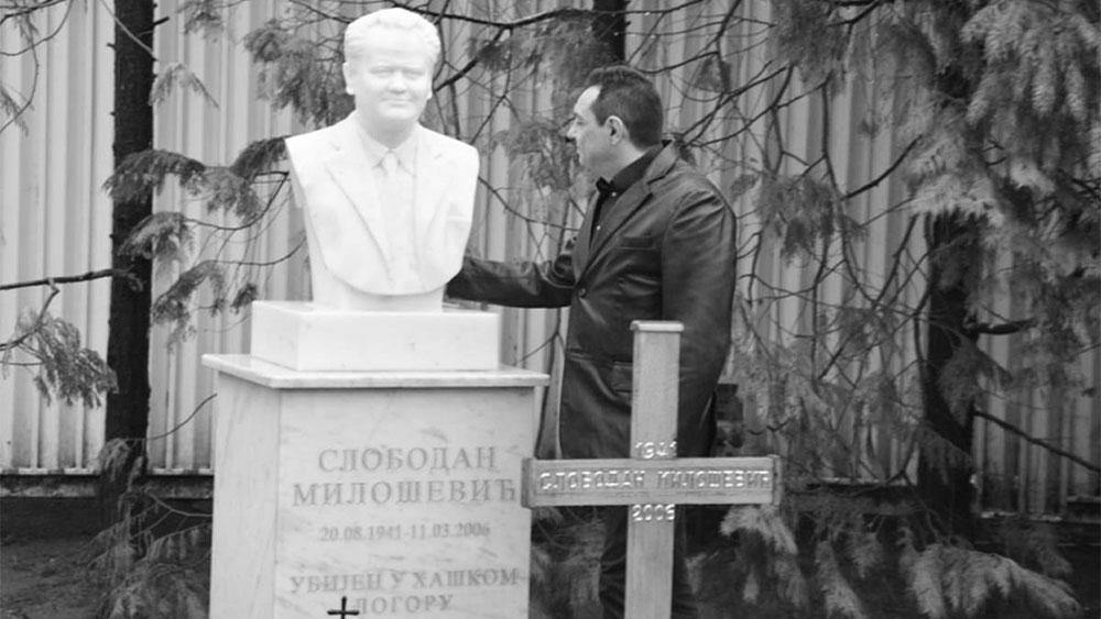 Aleksandar Vulin u Požarevcu, Novosti