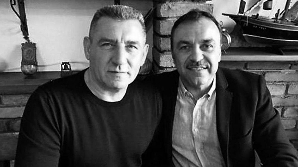 Ante Gotovina i Vlaho Orepić, Novosti