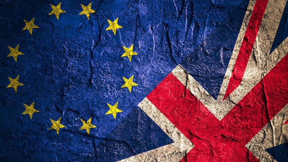 Bez brexita