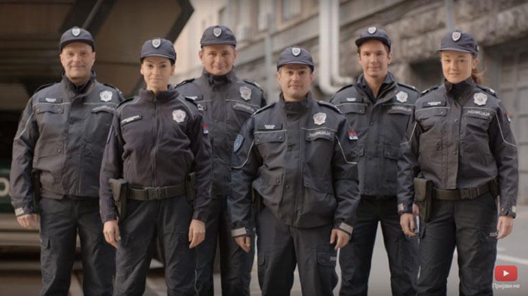 Politicka-zloupotreba-policije_01