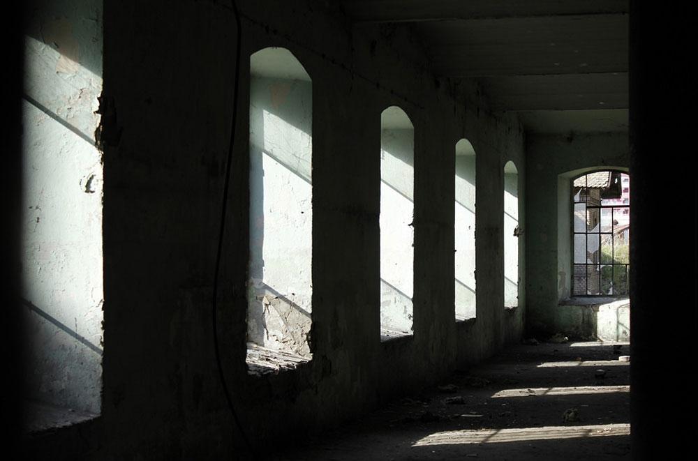 Fotografije čitalaca, Damir Romanov
