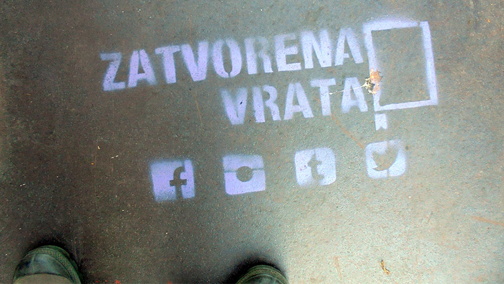 Fotografije čitateljki, Slavica Miletić
