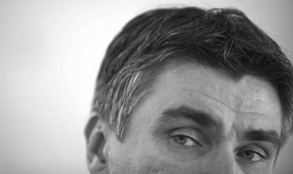 Zoran Milanović, foto: Robert Anić/PIXSELL