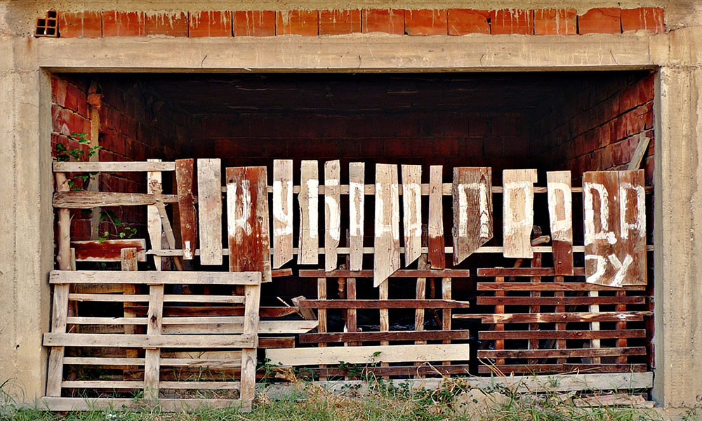 Kuća na prodaju, foto: Predrag Trokicić