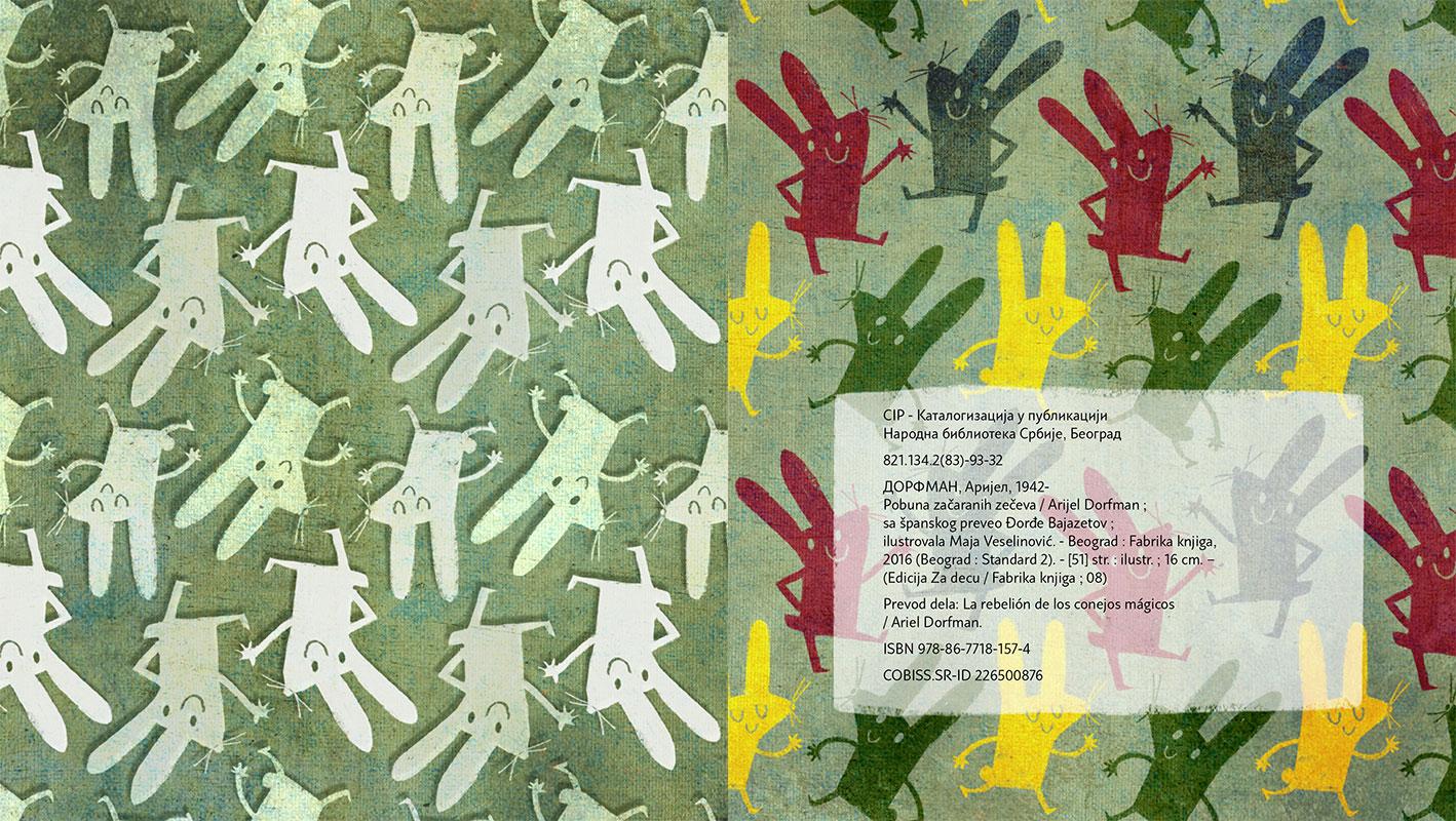 pobuna-zacaranih-zeceva-27