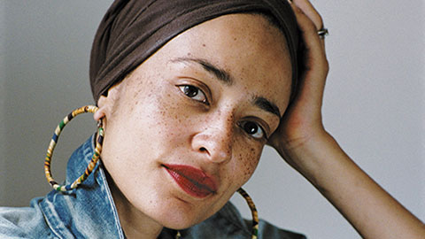 zadie-smith-njujork-juni-2016-foto-dominique-nabokov_thumb