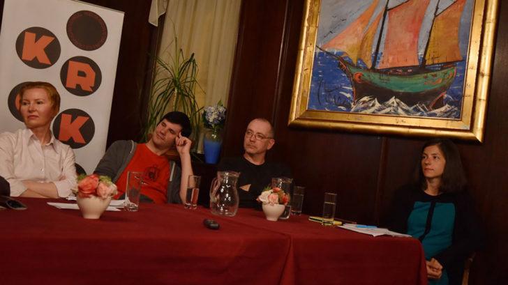 Konferencija u Splitu