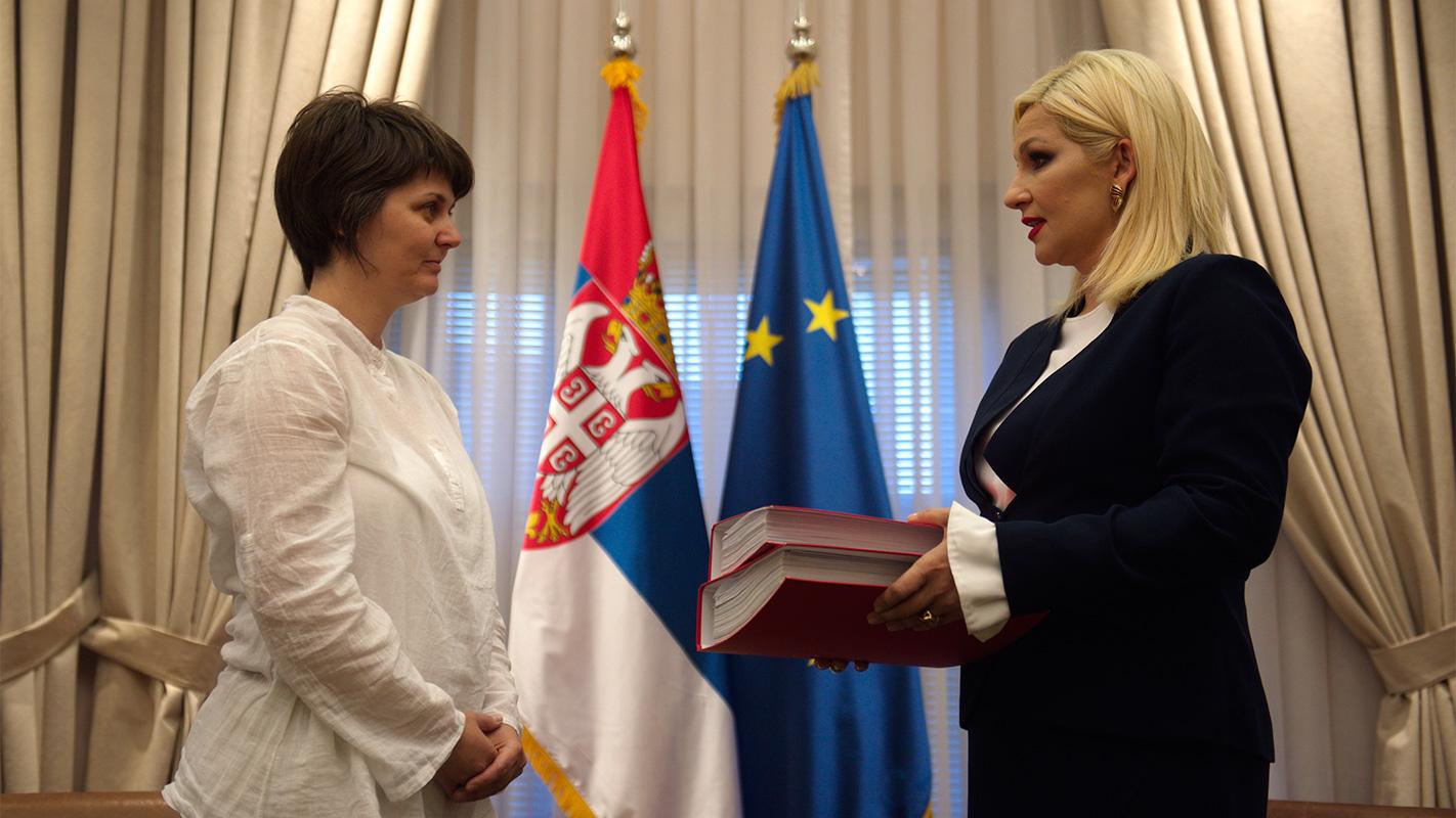 Foto: Marija Janković