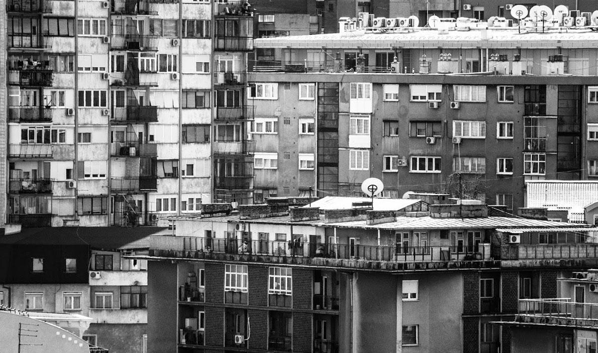 Foto: Miodrag Ćakić