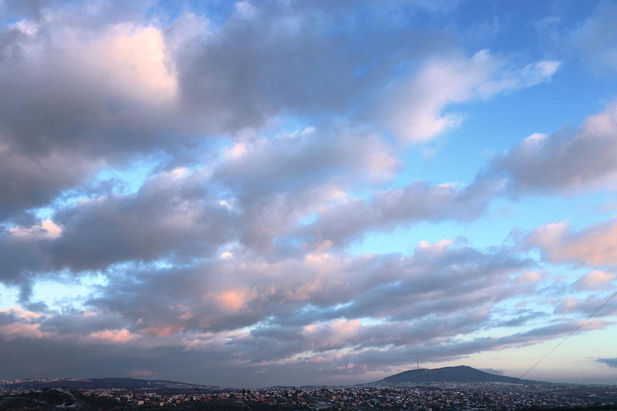 Foto: Slavoljub Živanović