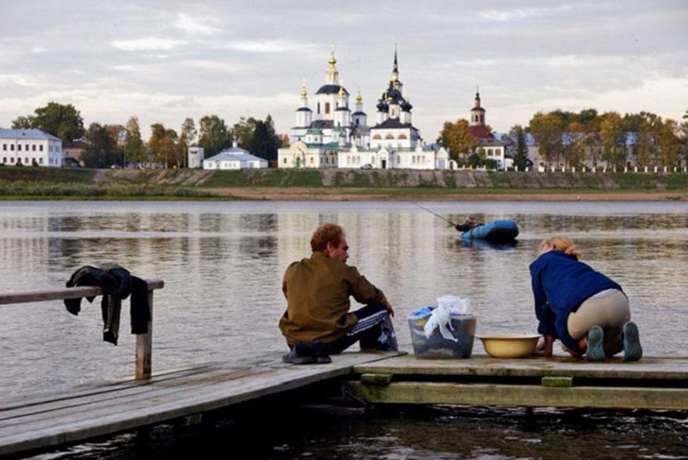 Foto: newsvo.ru