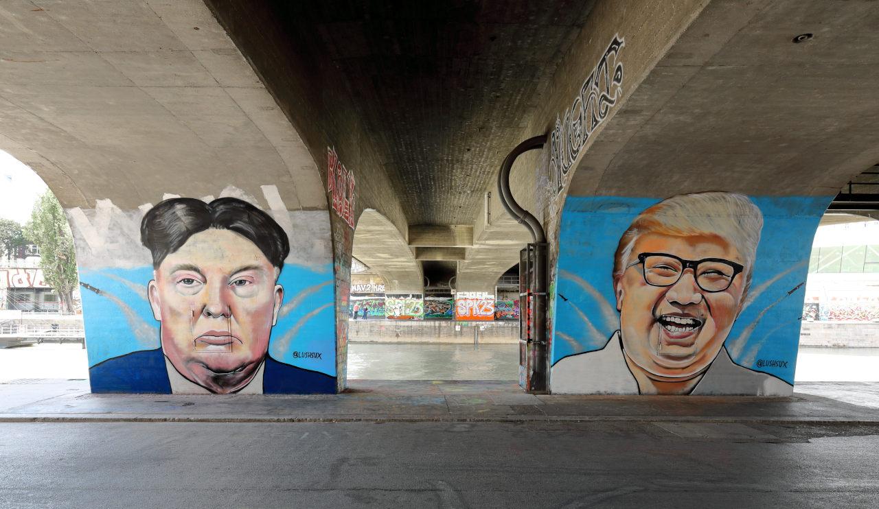 Grafit: Lush Sux, foto © Bwag/Wikimedia