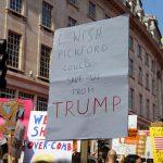 Voleo bih da Pikford može da nas spase od Trampa