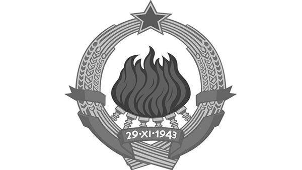 Grb SFRJ