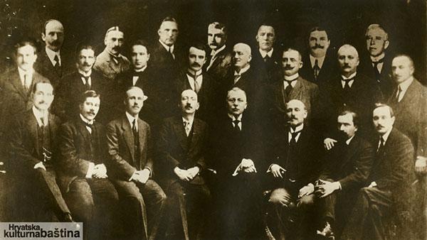 Jugoslavenski odbor