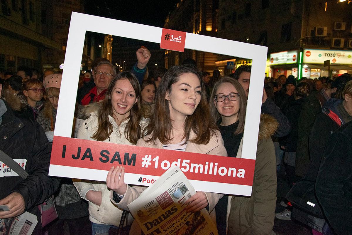 #1od5miliona