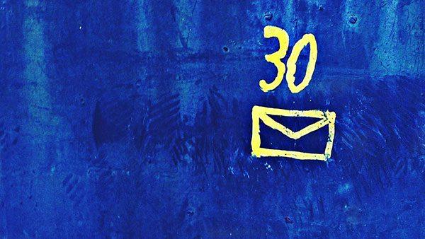 logo Pošte Srbije