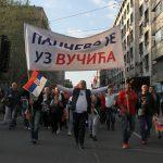 Foto: Konstantin Novaković