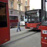 Abuse 2, foto: Ivan Šepić
