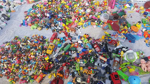 automobilčići - dečije igračke