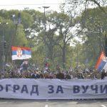 No Future, foto: Ivan Šepić