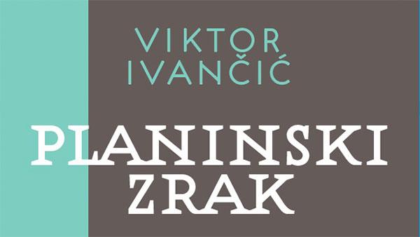 Korice: Jana Oršolić