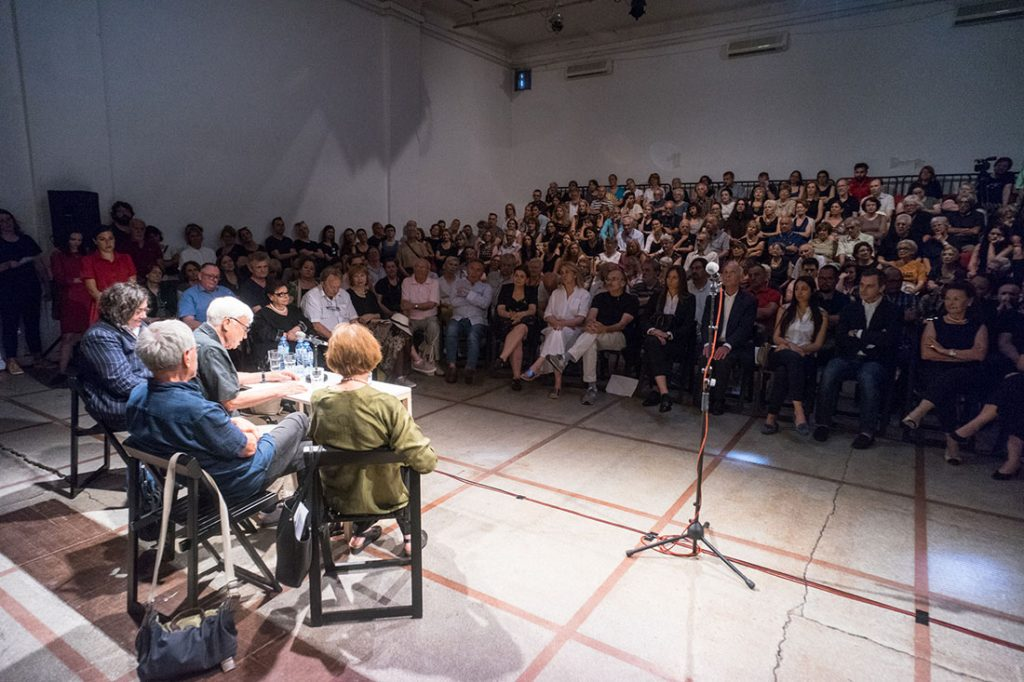 CZKD, 4. juli 2019, foto: Srđan Veljović