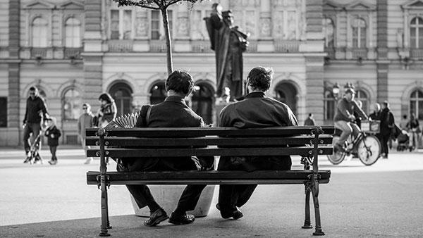 Foto: Ribar Gyula
