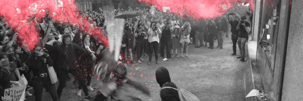 Foto: Hugo González, Sandra Barba