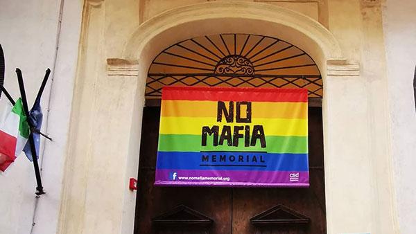 Palermo, Italija, foto: Ines Tanović Sijerčić