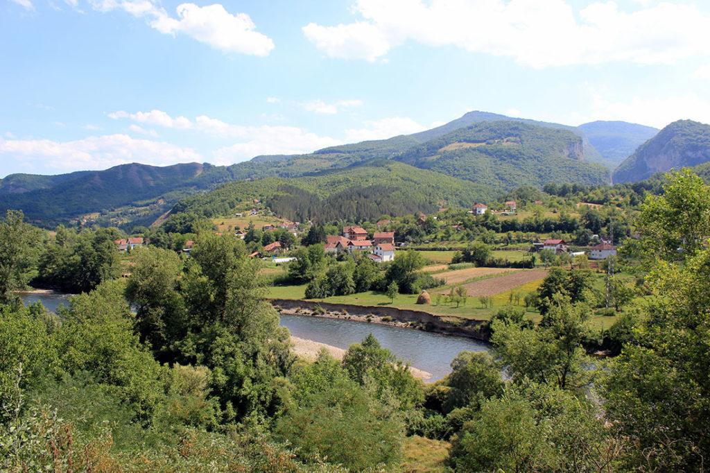 Sjeverin, foto: Julian Nyča, Wikipedia