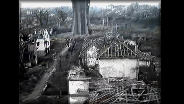 Vukovar, 28 godina