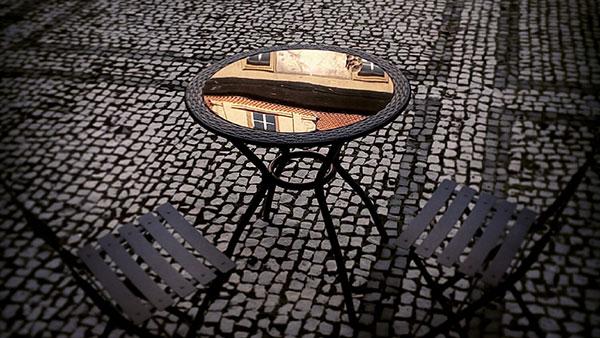 Prag, foto: Filip Gurjanov