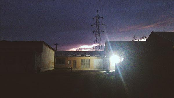 Foto: Nebojša Nenadić