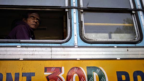 Kolkata, foto: Neda Radulović-Viswanatha