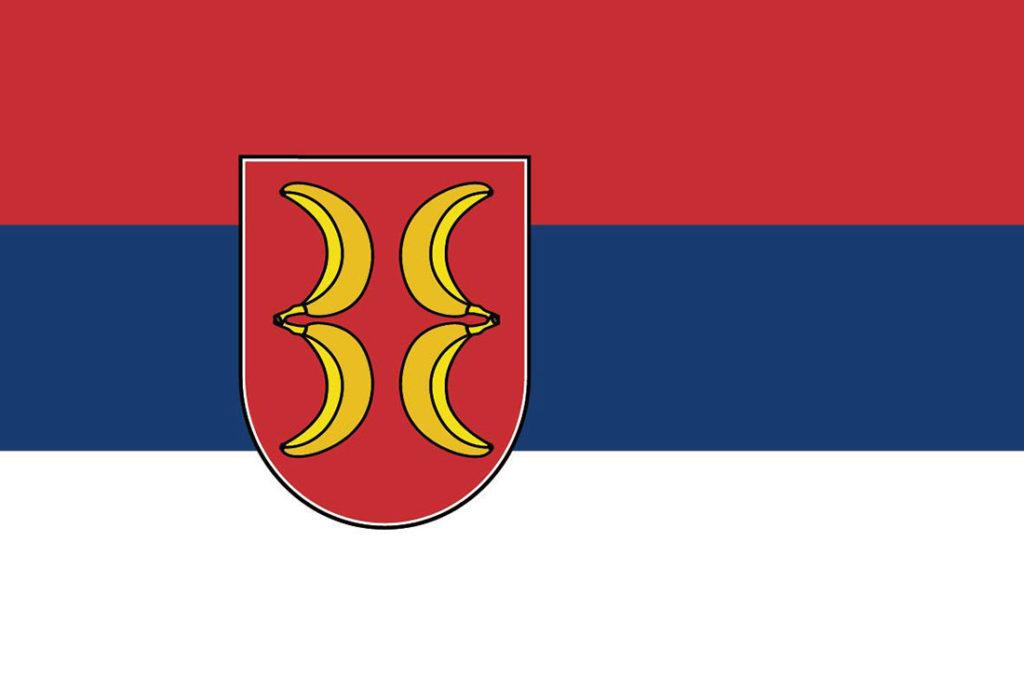 Ilustracija: Slaviša Savić