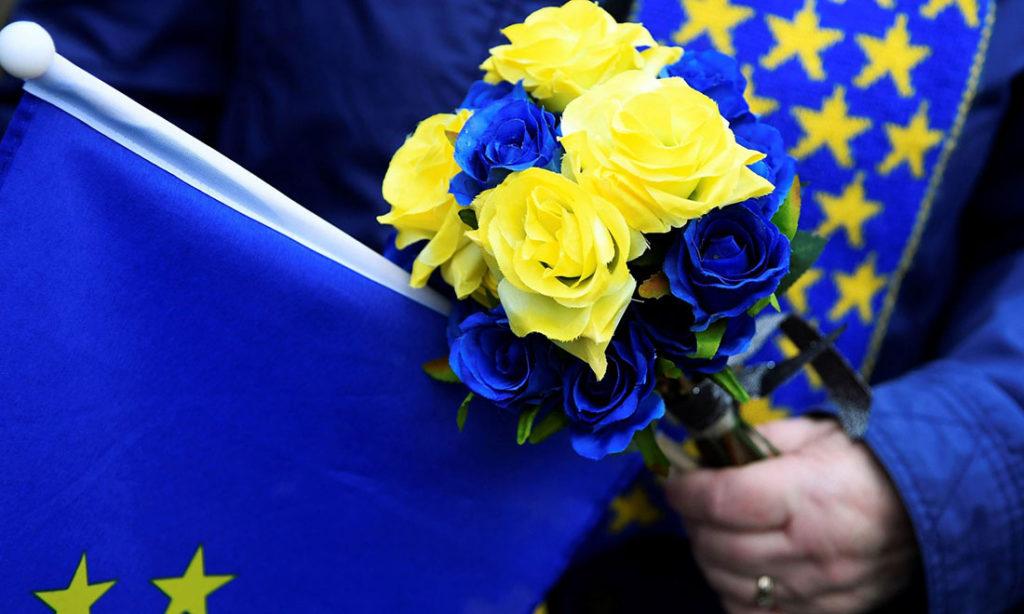 Foto: Toby Melville/Reuters