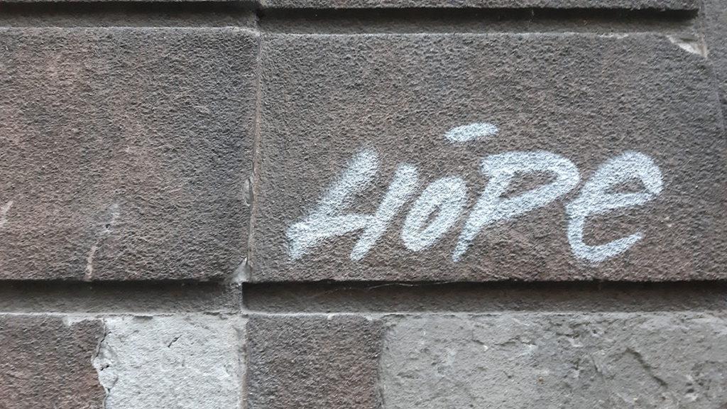 Nada, foto: Peščanik