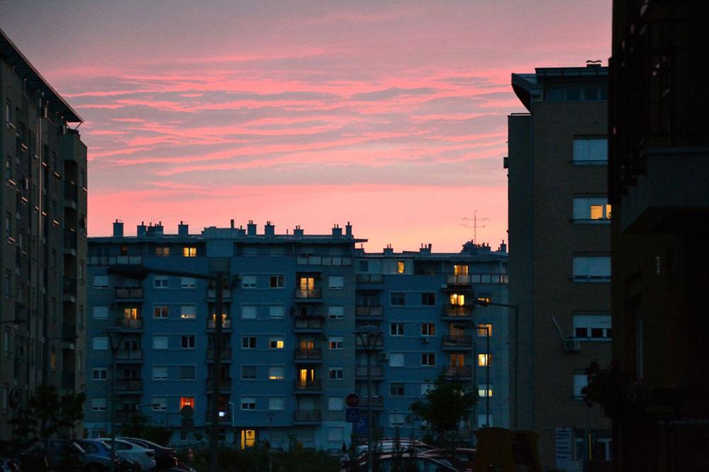Foto: Ivana Tutunović Karić