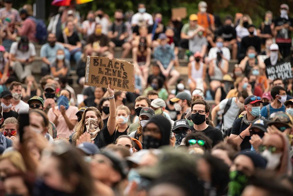 Denver, foto: Tyler Tomasello/Zuma/Rex/Shutterstock