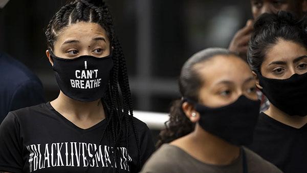 Louisville, Kentucky, foto: Brett Carlsen/Getty Images