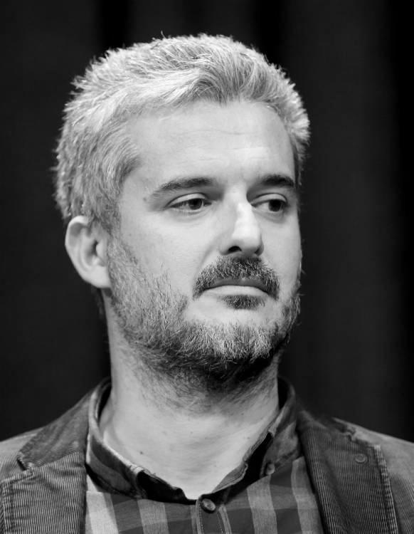 Nino Raspudić, foto: Igor Kralj/PIXSELL