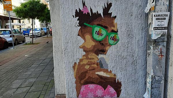 Grafit TKV