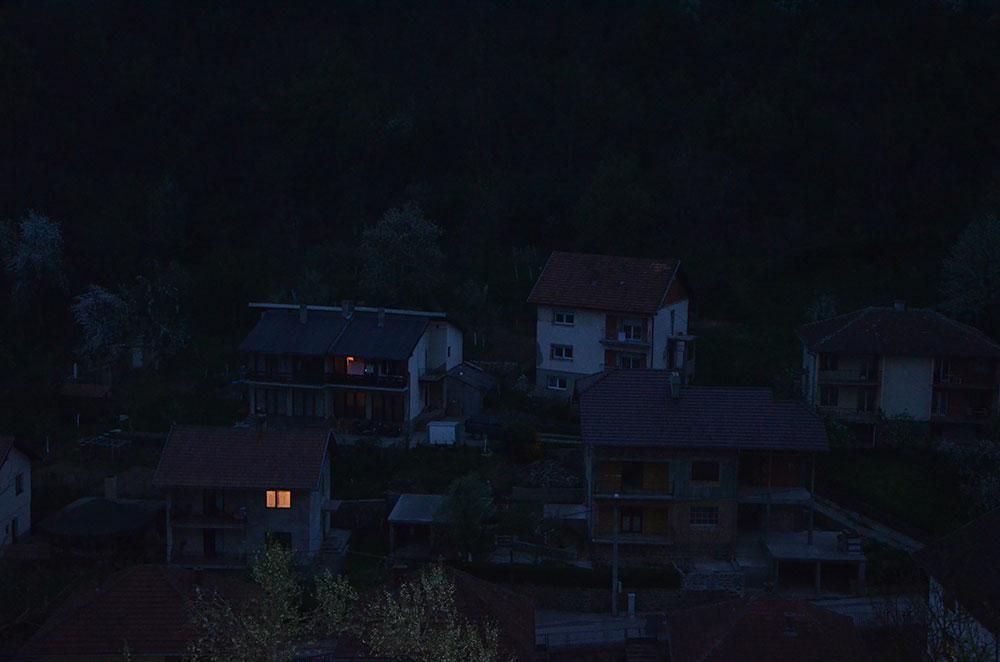 Srebrenica 2018, foto: Snežana Stanković