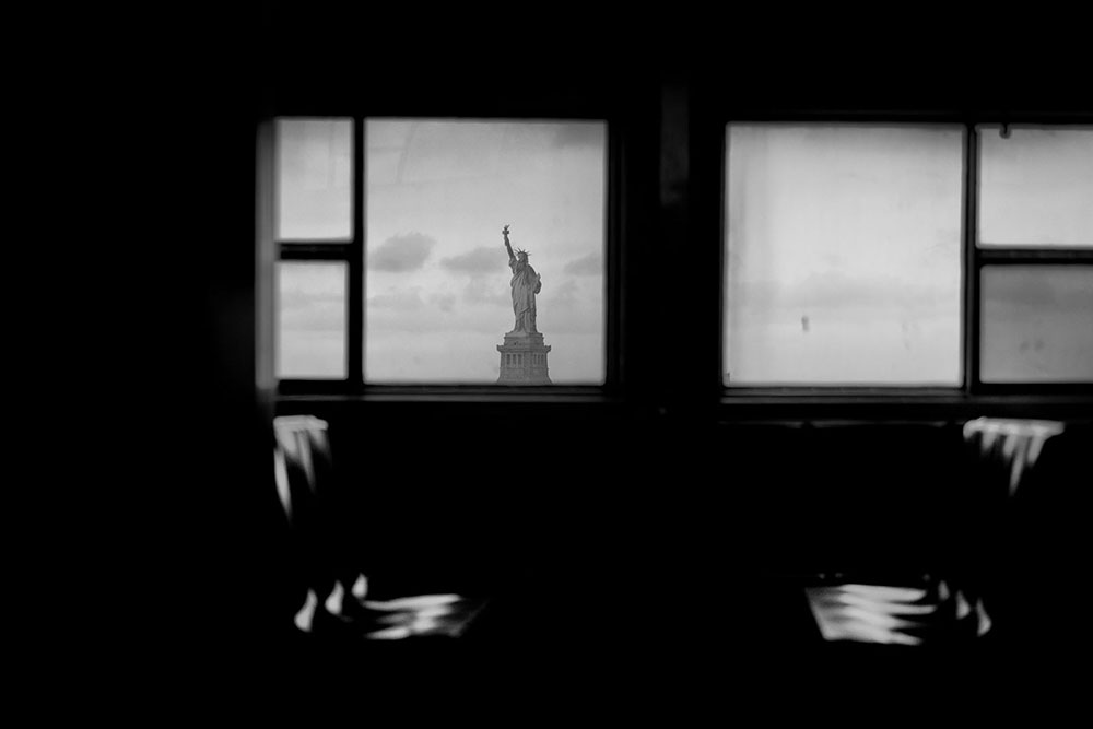 Kip slobode
