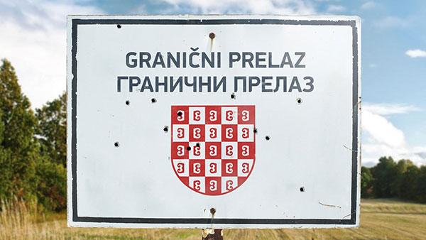 Izbeglički dizajn: Slaviša Savić