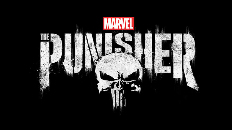 Marvelov Punisher